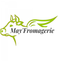 May Fromagerie - Muriel Derouault